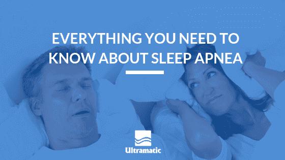 sleep-apnea-blog
