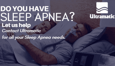 What Is Sleep Apnea? And How to Recognize Its Symptoms