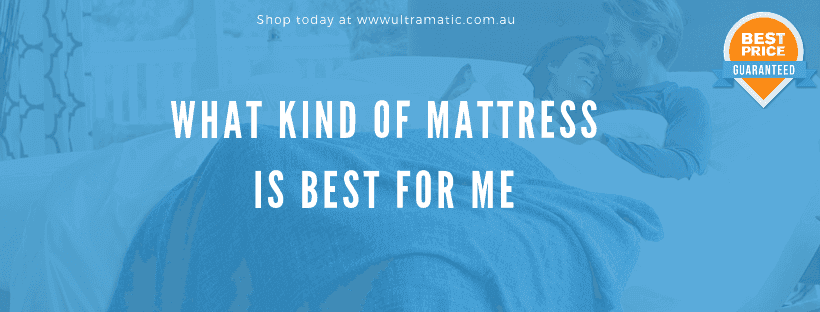 adjustable mattress