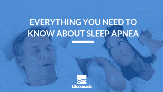 sleep-apnea-blog