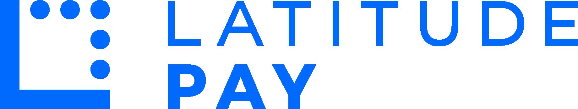 LatitudePay_Logo_Stacked_Blue_RGB